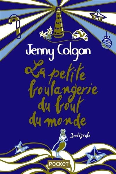 La petite boulangerie : 3 en 1 : collector de Jenny Colgan