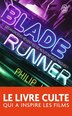 BLADE RUNNER N.É. by DICK,PHILIP K.