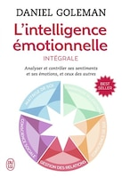 L'intelligence émotionnelle