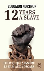12 years a slave FR