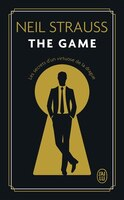 The Game Nouvelle édition