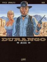 DURANGO T17 JESSIE