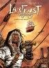 Lanfeust Odyssey 07 by Arleston