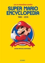 Super Mario Bros In Books Chapters Indigo Ca