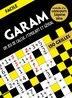 Garam niveau facile by Ramses Bounkeu Safo