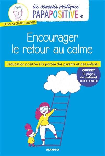 Encourager le retour au calme by Jean-François Belmonte