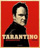 Tarantino Rétrospective