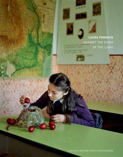 Laura Pannack: Prix HSBC pour la photographie