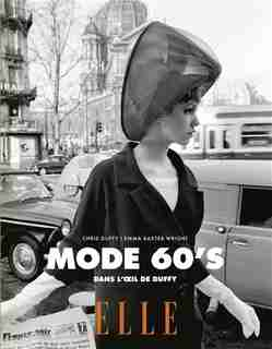 Mode Seventies by Emma Baxter Wright