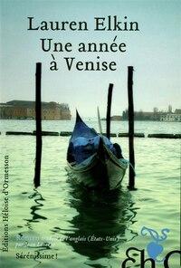 Annee A Venise -Une