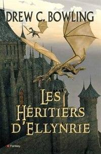 HÉRITIERS D'ELLYNRIE (LES)