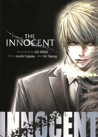 INNOCENT -THE