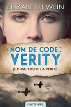 Nom de code, Verity