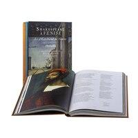 Shakespeare à Venise [2 volumes]: Marchand de Venise et Othello illustrés par la Renaissance…