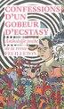 Confessions d'un gobeur d'ecstasy by Collectif