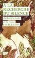 A la recherche du silence by Collectif