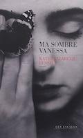Ma sombre Vanessa