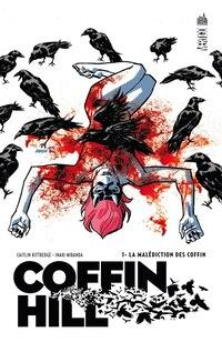 Coffin Hill 01