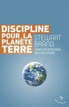Discipline pour la planète terre