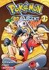 Pokémon or et argent 01 by Hidenori Kusaka