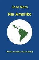 Nia Ameriko: Eseo
