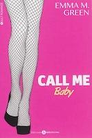 Call me baby t1