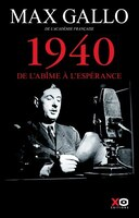 1940 - EDITION ANNIVERSAIRE