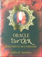 L'oracle Ishtar pour sortir de l'emprise
