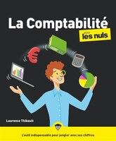 Comptabilité Pour Les Nuls