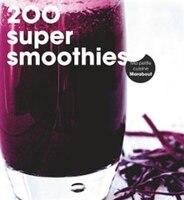 200 super smoothies