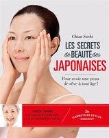 Les secrets de beauté des japonaises