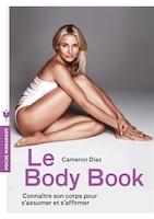 Le body book