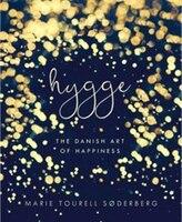 Hygge l'art du bonheur danois