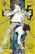 Deathnote 05 by Tsugumi Ohba
