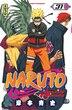 Naruto  31 by Masashi Kishimoto