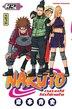 Naruto  32 by Masashi Kishimoto