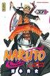 Naruto  33 by Masashi Kishimoto