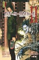 Deathnote  11