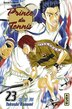 Prince du tennis 23 by Takeshi Konomi