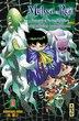 Muhyo et Roji 11 by Nishi
