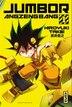 Jumbor Angzengbang 01 by Hiroyuki Takei