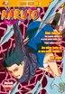 Naruto version collector 08 by Masashi Kishimoto