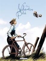 Valentine Pitié  Intégrale - T.01 et 2