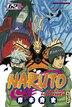 Naruto 62 by Masashi Kishimoto