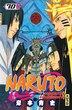 Naruto 70 by Masashi Kishimoto
