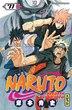 Naruto 71 by Masashi Kishimoto