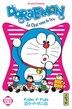 Doraemon 29 by Fujiko F. Fujio