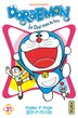 Doraemon 31 by Fujiko F. Fujio