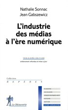 Industrie Des Medias