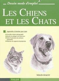 Les Chiens et les Chats